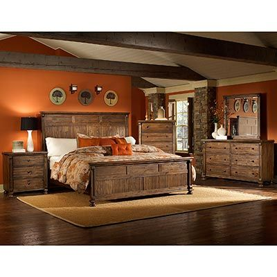 best 25 rustic bedroom furniture ideas on pinterest 17026 | 9b8843f2eb60f525fdbe177b9231433a
