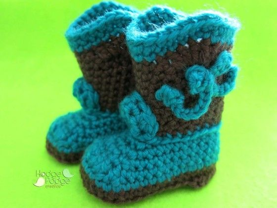 30+ Crochet Baby Shoes Ideas and Patterns | baby | Pinterest ...