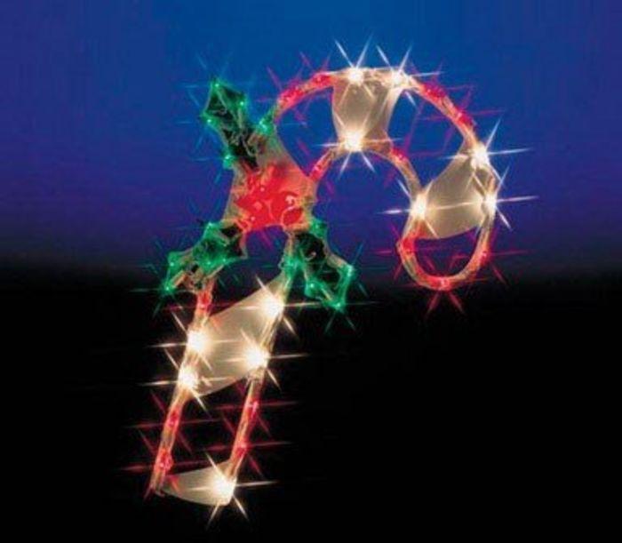 best christmas window decorations ideas impact innovations christmas lighted window decoration candy cane