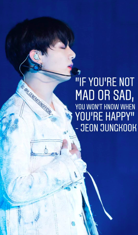 click image to our website bts quote bts quotes bts