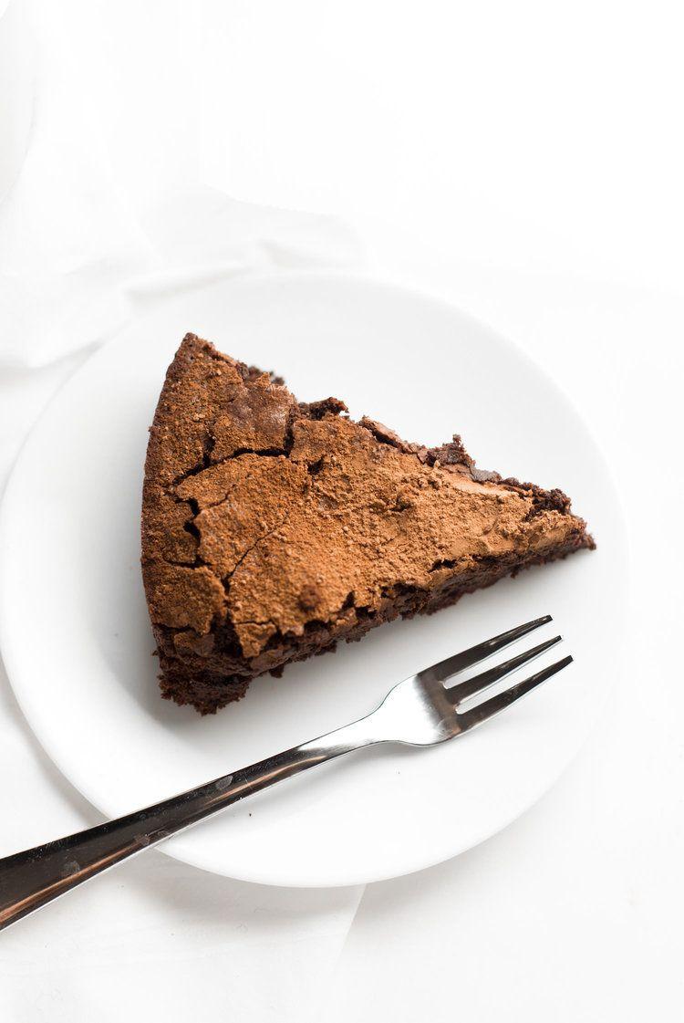 Flourless chocolate cake flourless chocolate cakes cake