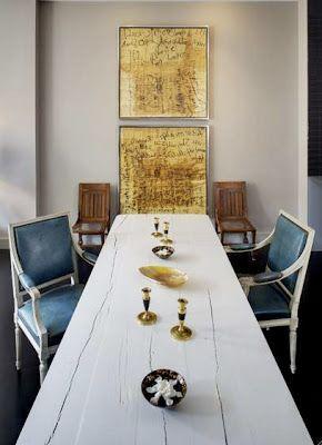 Decorno: inspiring rooms