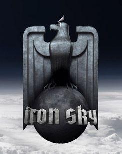 Interview zu Iron Sky
