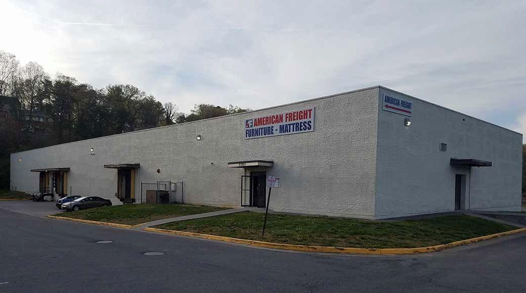 Furniture Stores Salem Va Trick Check More At Https