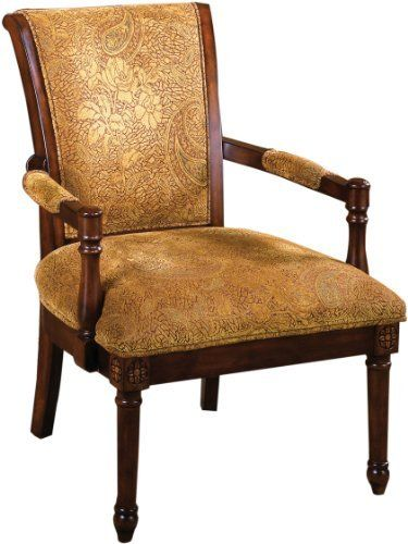Genial Product Information Original Price 576.99 The Sophisticated Elegance Arm  Chairu2026