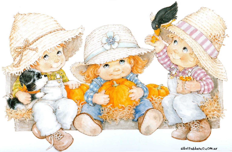 ruth rappaport childrens children - HD1530×1006