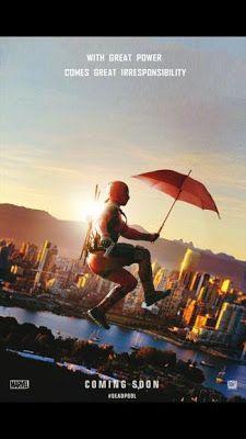 Megamovie Watch Deadpool 2 2018 Full Online Free Hd 2018 Watch