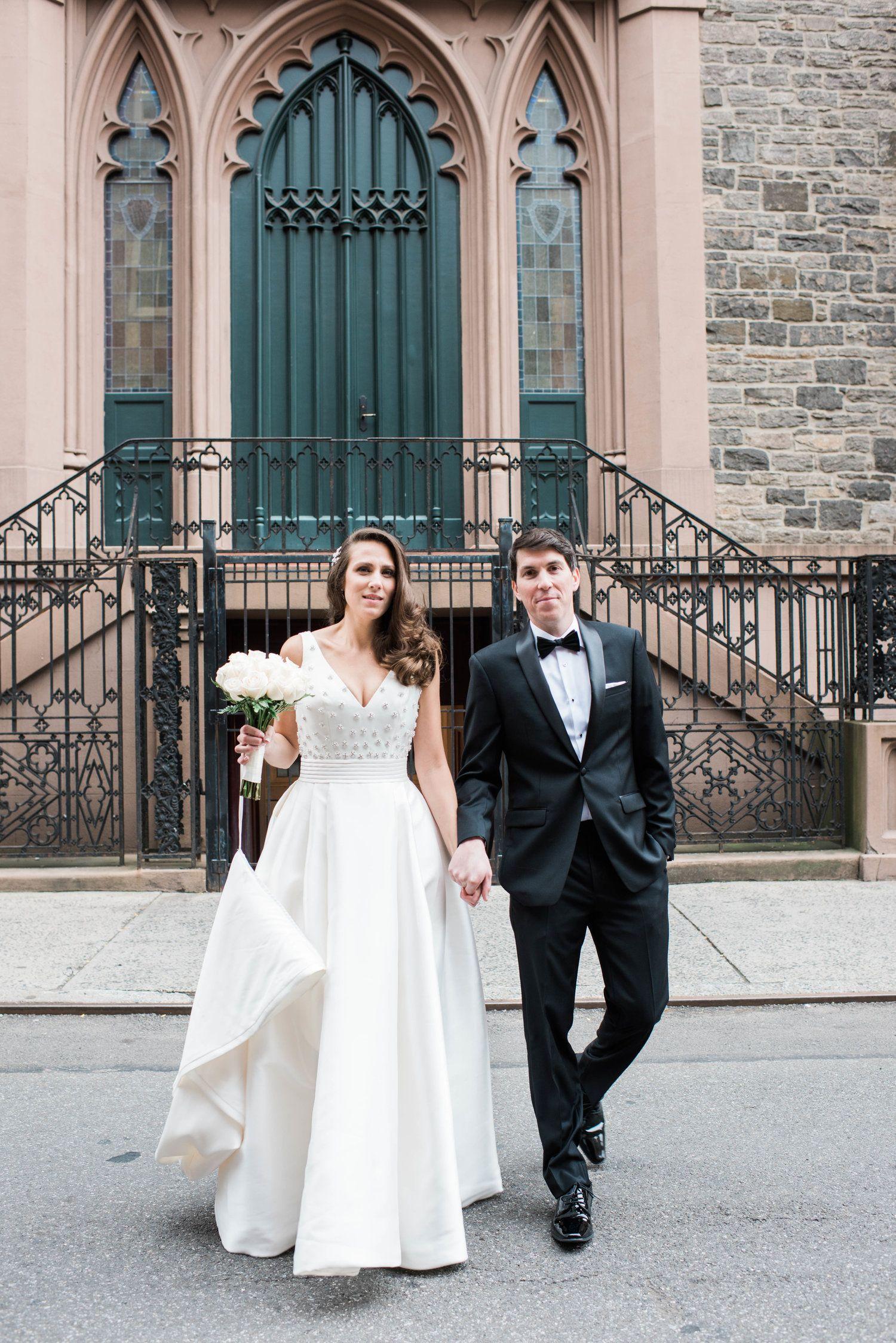 0f86a0aa8364c LIGHT HOUSE BY CHELSEA PIER WEDDING | SOHO WEDDING | SOHO WEDDING PHOTOS |  The Basilica