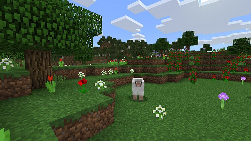 Minecraft Classic Texture Pack In Minecraft Marketplace Minecraft How To Play Minecraft Texture Packs First Nintendo
