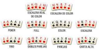Poker za deca
