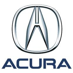 acura logo honda pinterest logos cars and car logos rh pinterest com acura logo vector free download