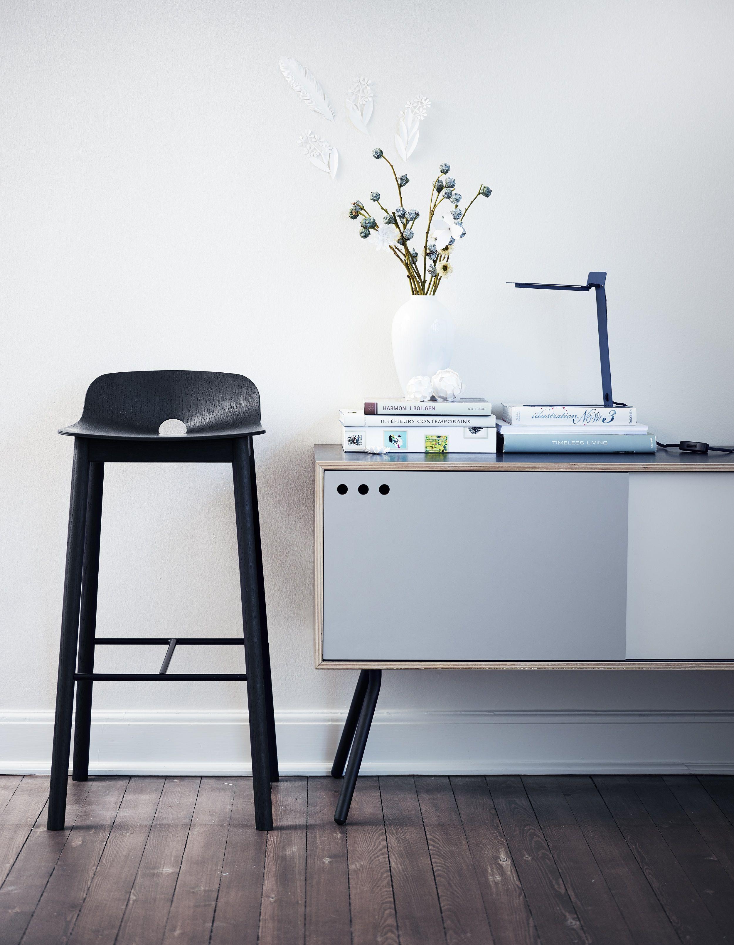 Scandinavisch Design | Scandinavian Design | WOUD | Inspiration | Interior