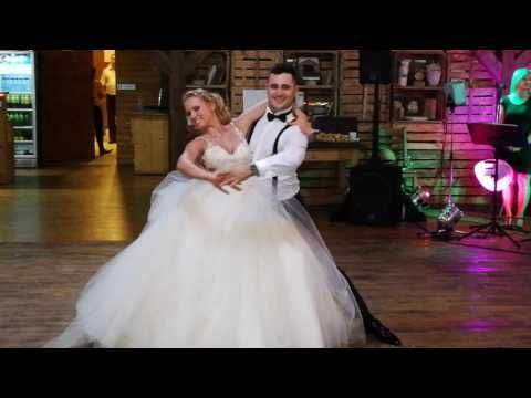 Wedding Dance Ed Sheeran Perfect Youtube Wedding Dance Wedding Dance Music Wedding Dinner Music