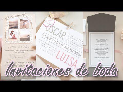 ideas de de boda muy originales hd youtube