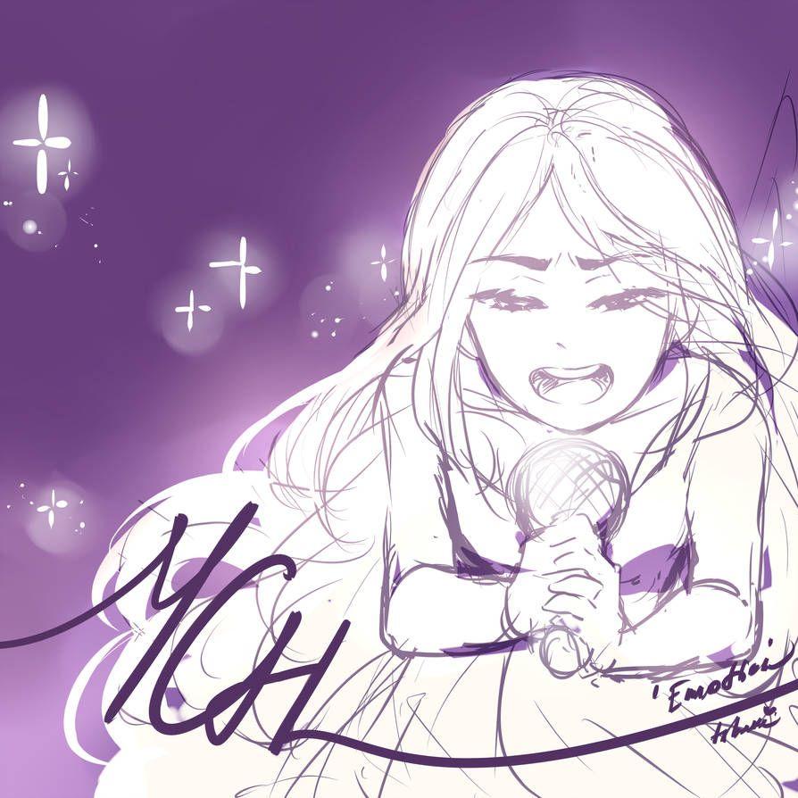 Pin De Grell Sutcliff Em Anime Art Desenho