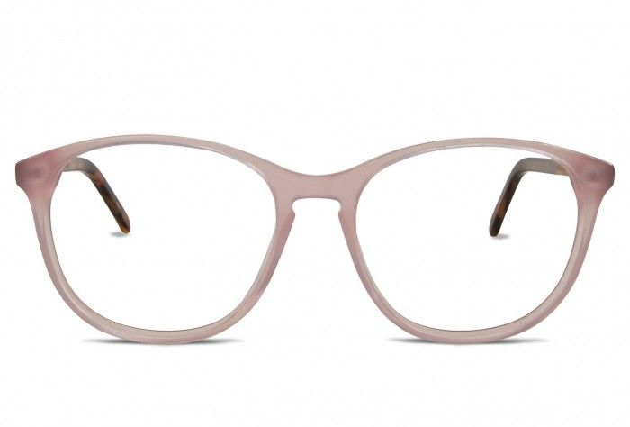 37edfd9c7cd Latest Eyewear Trends  2019 Most Popular Fashion Frames