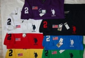 ORIGINAL BRANDED SURPLUS STOCK LOT - Chandigarh | Clothing and