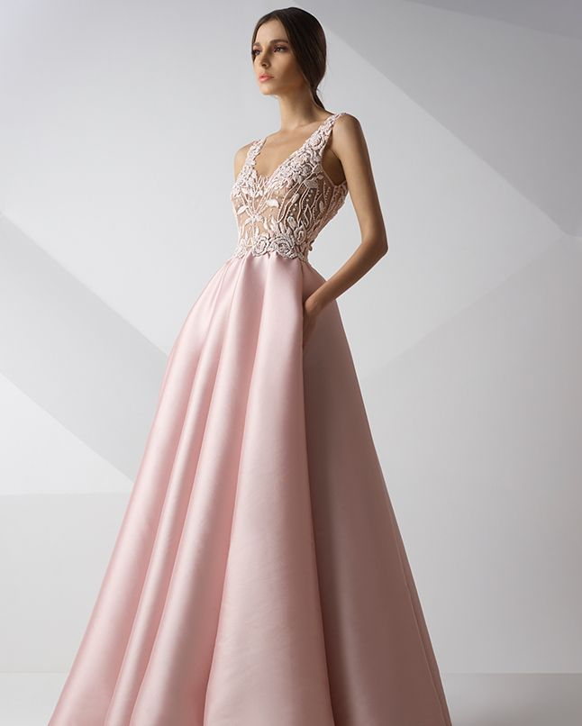 b1b281c404 ESPOSA Evening Dresses, Evening Gowns and Prom Dresses | Lebanon, Dubai and  Abu Dhabi