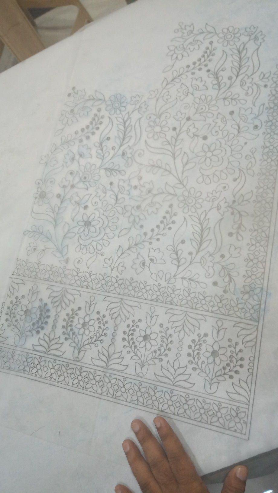 Pin de Ysabel en dibujos para pintar y bordar   Pinterest   Bordado ...