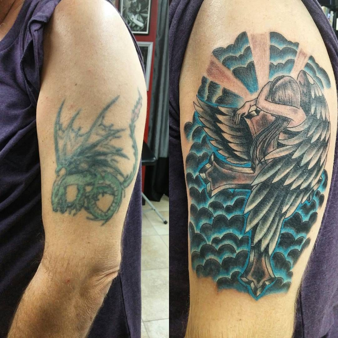 55 best tattoo cover up designs meanings easiest way
