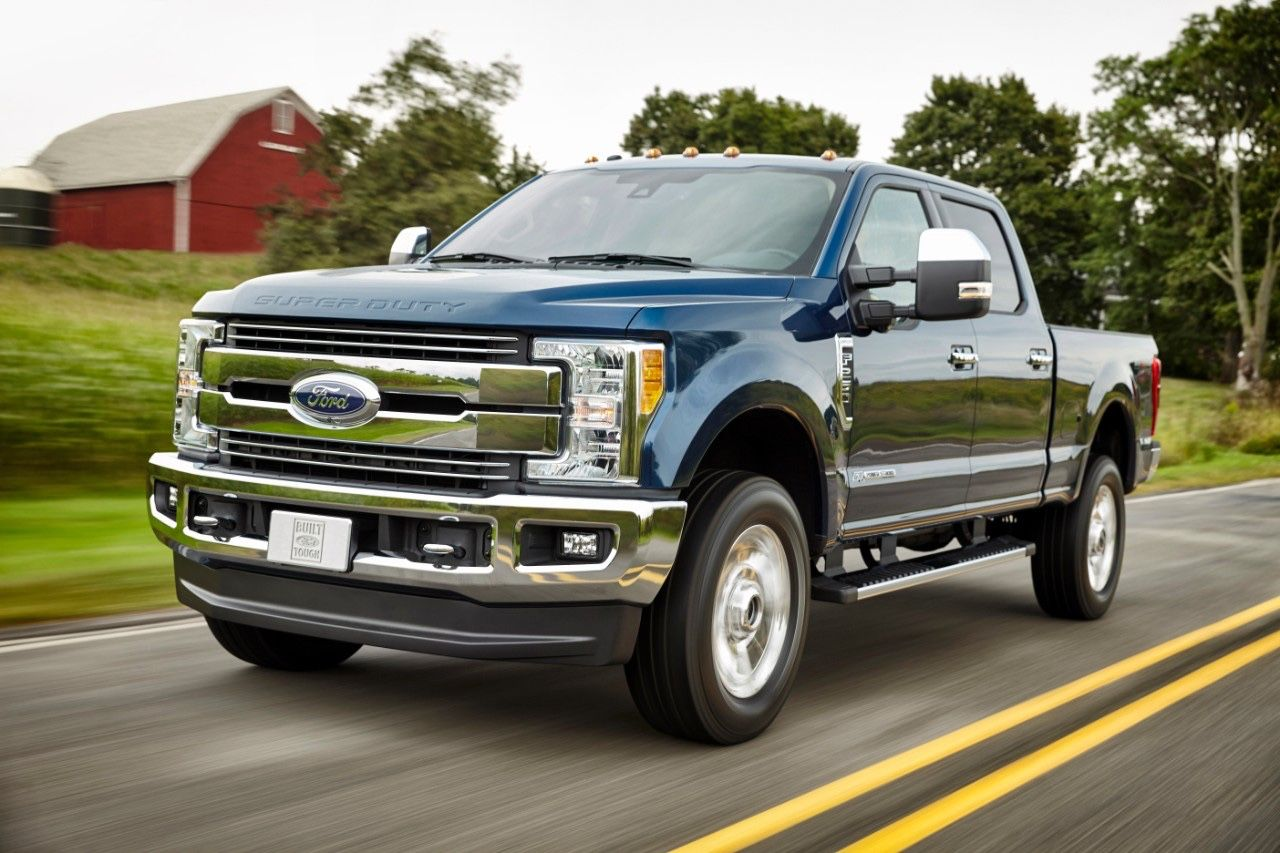 2017 ford f 350 super duty crew cab long bed 2017 f350 pinterest ford ford trucks and ford super duty