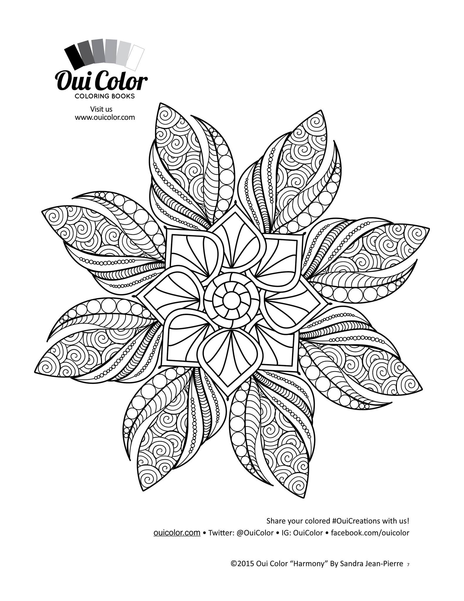 Pin By Gayle Larson On Pages To Color Lotus Flower Tattoo Flower Tattoo Coloring Pages