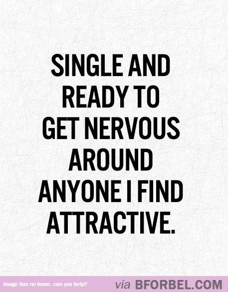 Single And Ready To Mingle Quotes : single, ready, mingle, quotes, Single, Nope,, Ready, Mingle…, Funny, Quotes,, Laughs