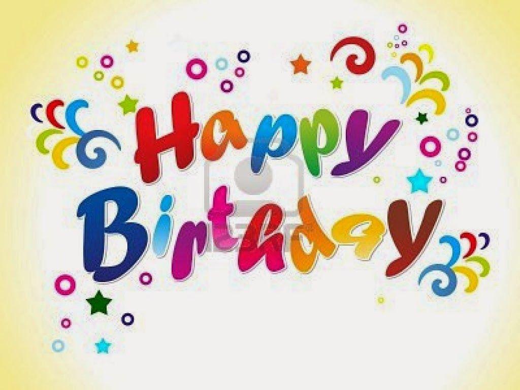 French Happy Birthday Wisheshappybirthdaywishesonline – Birthday Greeting in French