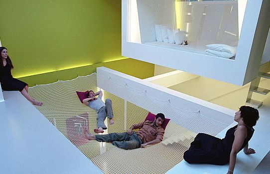 Fun interior spaces also neat pinterest home house and decor rh in