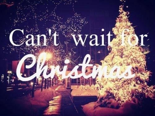 Pin de nanncy k en Christmas Pinterest