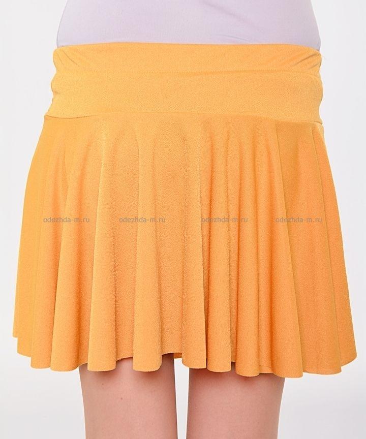 Юбка Б8846 Размеры: 40-48 Цена: 168 руб.  http://odezhda-m.ru/products/yubka-b8846   #одежда #женщинам #юбки #одеждамаркет