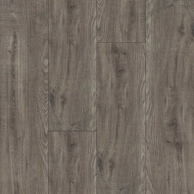 Golden Select Silver Spring 165cm 65 In Laminate Flooring