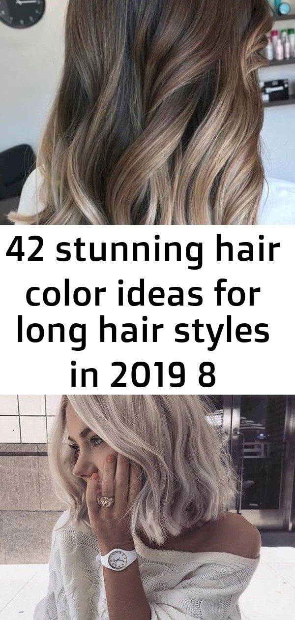 Looking for the top spring hair colors? long hair color ideas; long hair waves; hair color trends 2019. Short hair is more than a trend. It's practically a way of life! Here are the 30 Best Short Hairstyles & Haircuts – #hairstyle #hair #bobs #pixie #cuts #ombre #balayage 51 Gorgeous Fishtail Braided Hairstyles for Long Hair You Must Try in 2019 #braidedhairstyles #braidedhairstylesart » agilshome.com