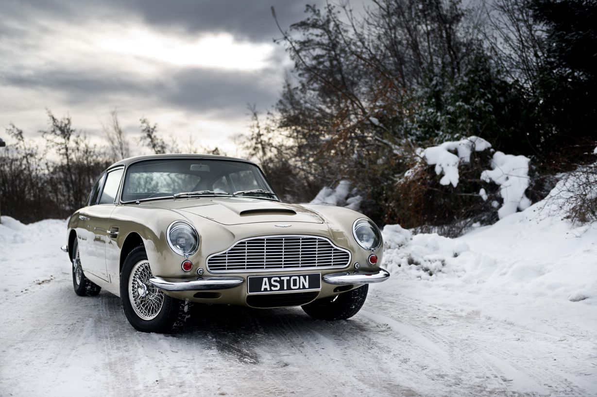 aston martin db5. | transport. | pinterest