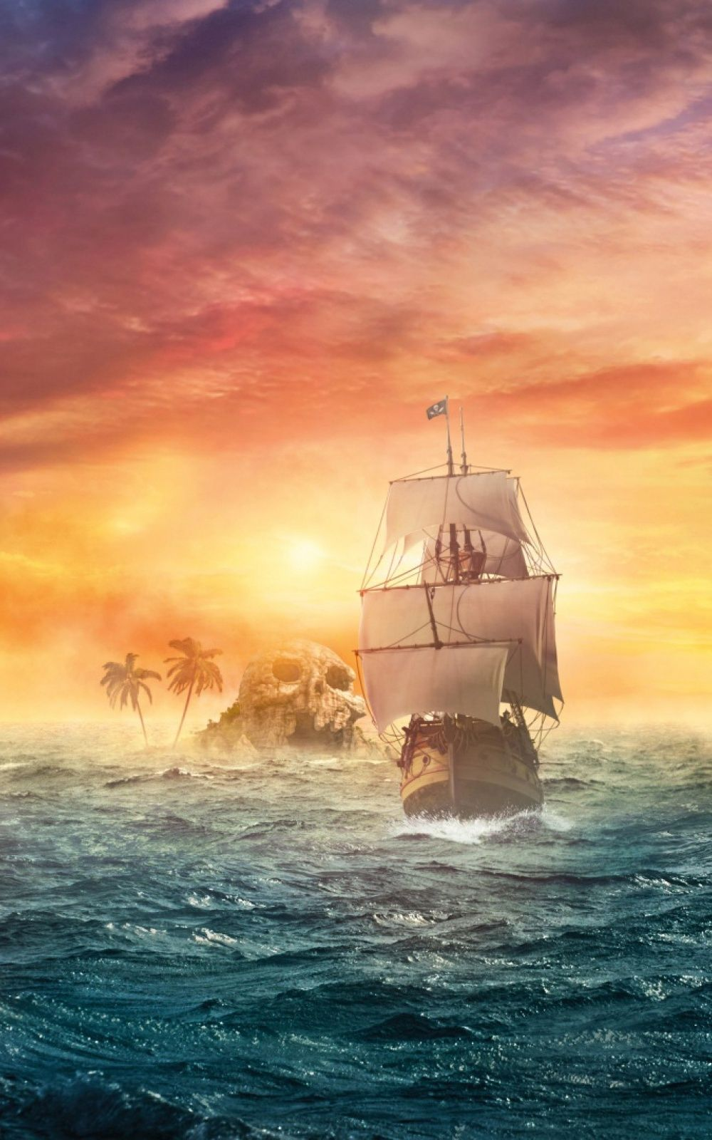 pirate ship wallpaper pirate ship wallpaper download | pirates