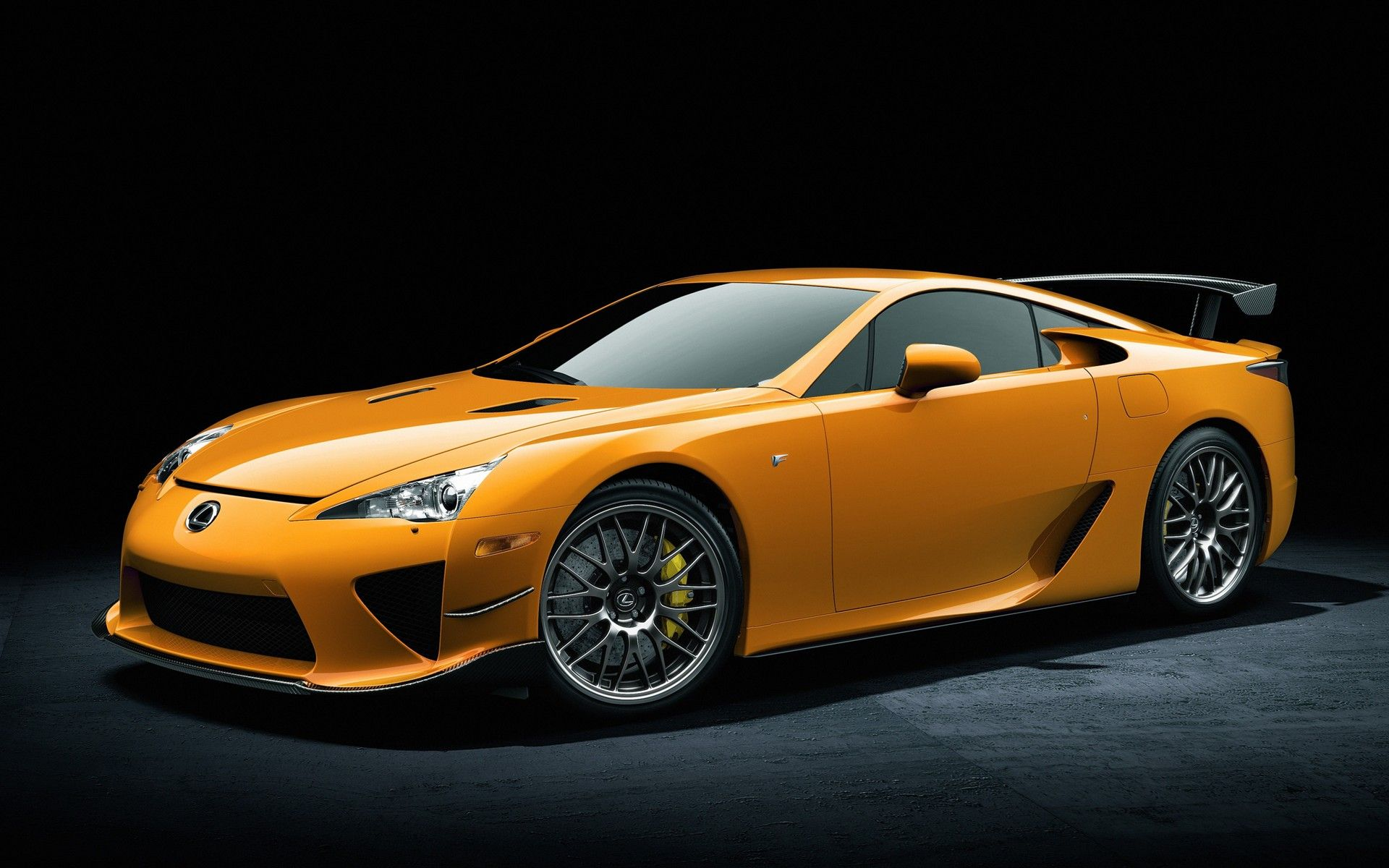 lexus lfa cars pinterest lexus lfa lexus cars and cars rh pinterest com