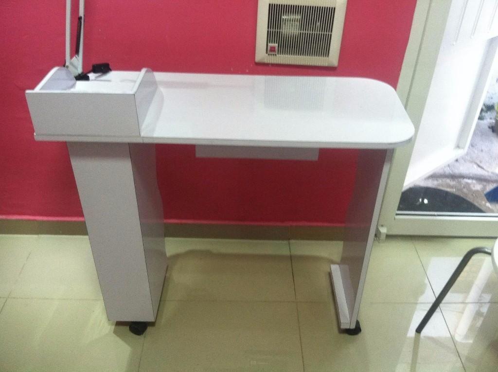 mesa para uñas segunda mano tijuana | Mesa para uñas ...