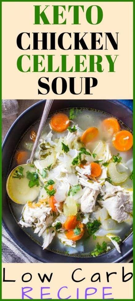 67+ Trendy diet recipes soup dinners #diet #recipes #soup