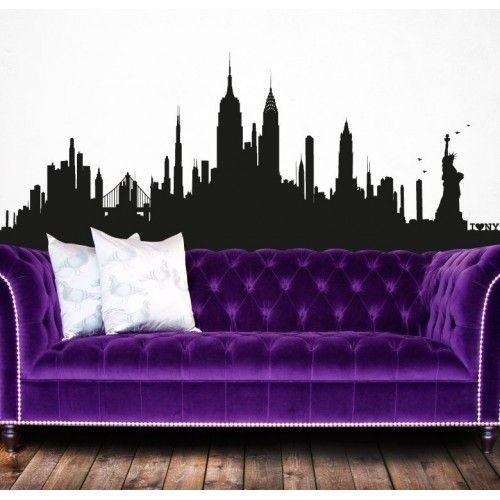 Te presentamos las nuevas tendencias en vinilos decorativos para decorar las paredes de tu hogar con un aire más moderno y divertido. Contacta con nosotros al 951 081 159, vía email info@bricotiendas.com o visita nuestra tienda especializada en vinilos decorativos. http://www.papeles-pintados.es/18-vinilos-decorativos