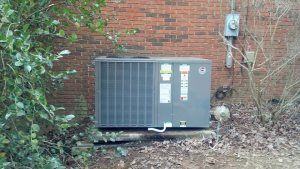 Pro 1074286 B M Mechanical Cullman Al 35057 Air Conditioning Installation Air Conditioning Services Cooling Installation