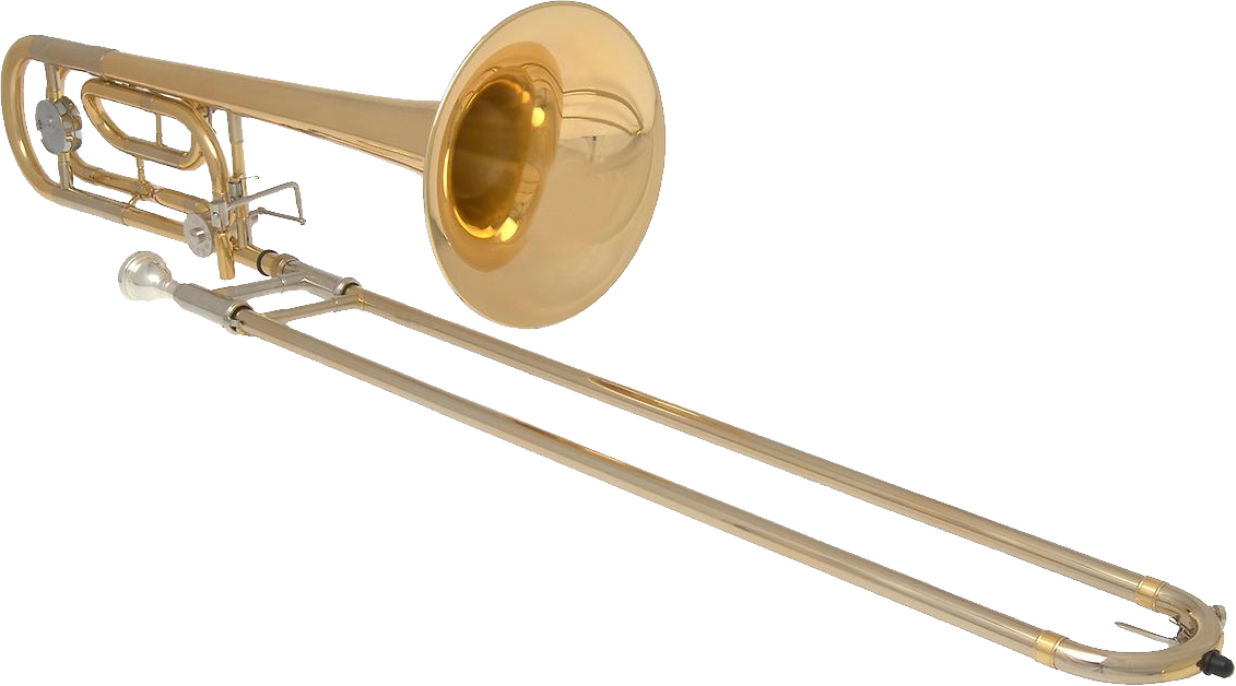 Download Trombone Png Image For Free Trombone Png Png Images