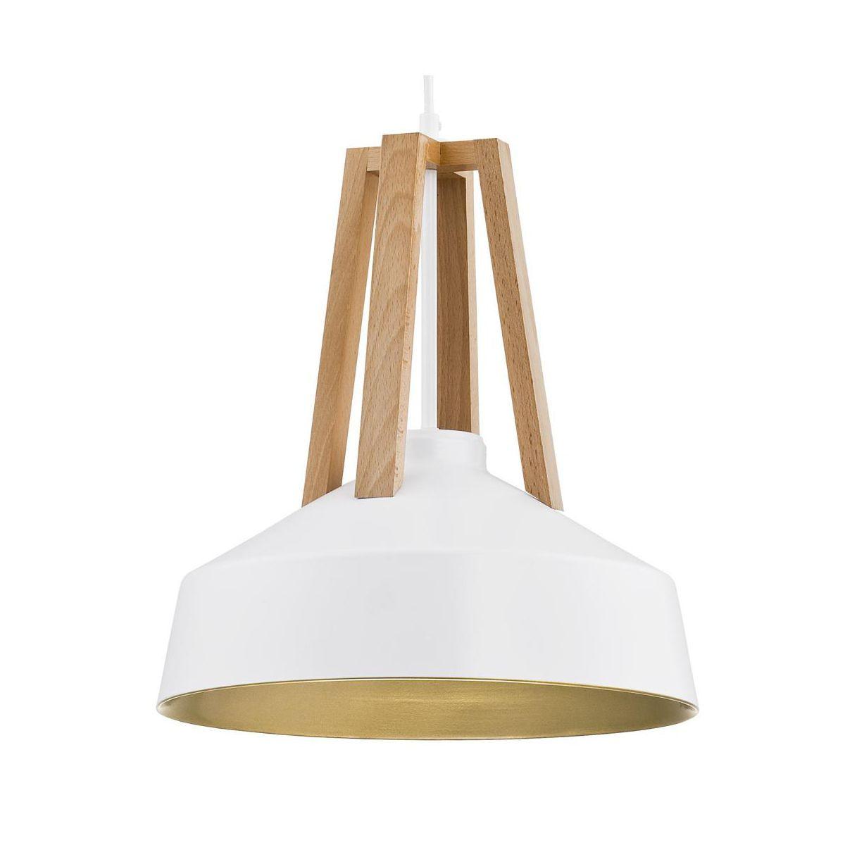 Lampa Wiszaca Drop Biala E27 Alfa Zyrandole Lampy Wiszace I Sufitowe W Atrakcyjnej Cenie W Sklepach Leroy Merlin In 2020 Lamp Decor Home Decor