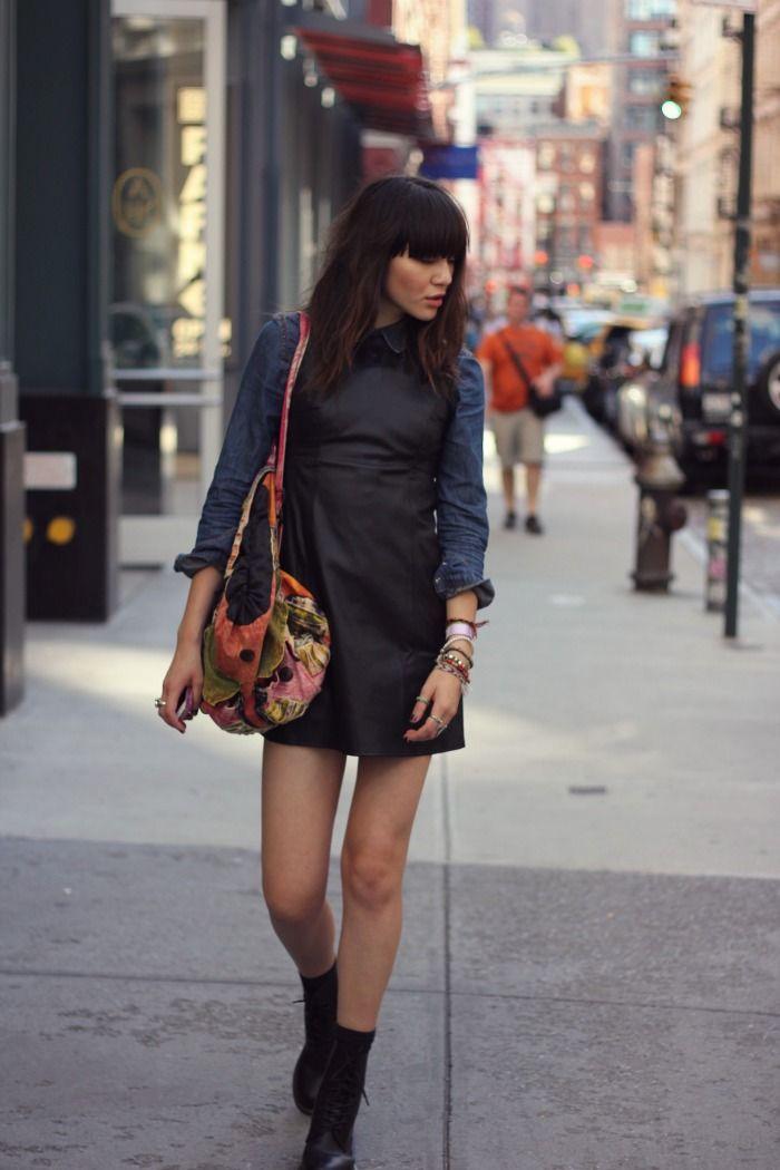 ec4c6f3180c Stylestalker dress