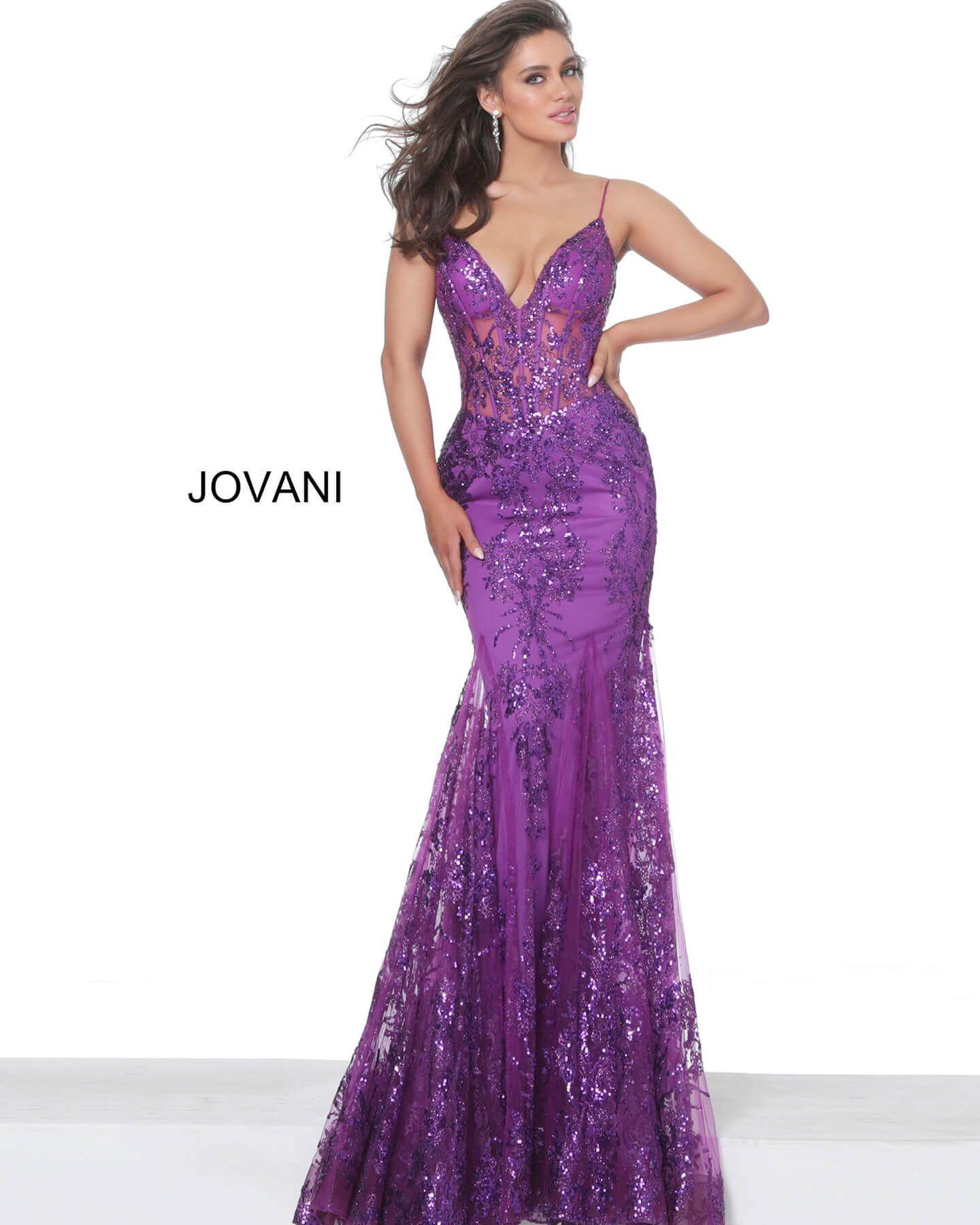 Pin By Manyinchals On Corset Lavender Prom Dresses Purple Prom Dress Mermaid Violet Prom Dresses [ 1800 x 1440 Pixel ]