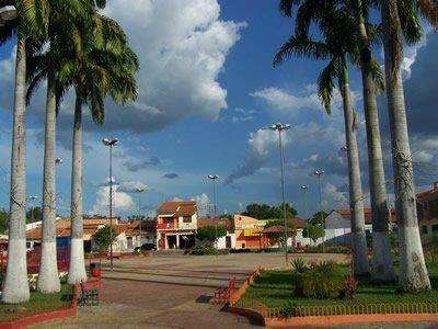 Pedreiras Maranhão fonte: i.pinimg.com
