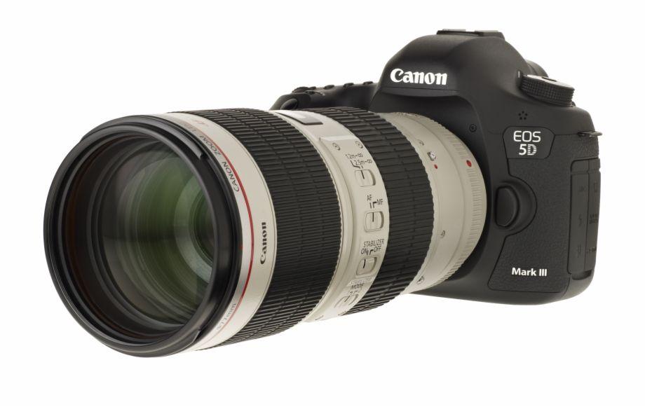 5d Camera Png Images Camera Illustration Png Images Cannon Camera