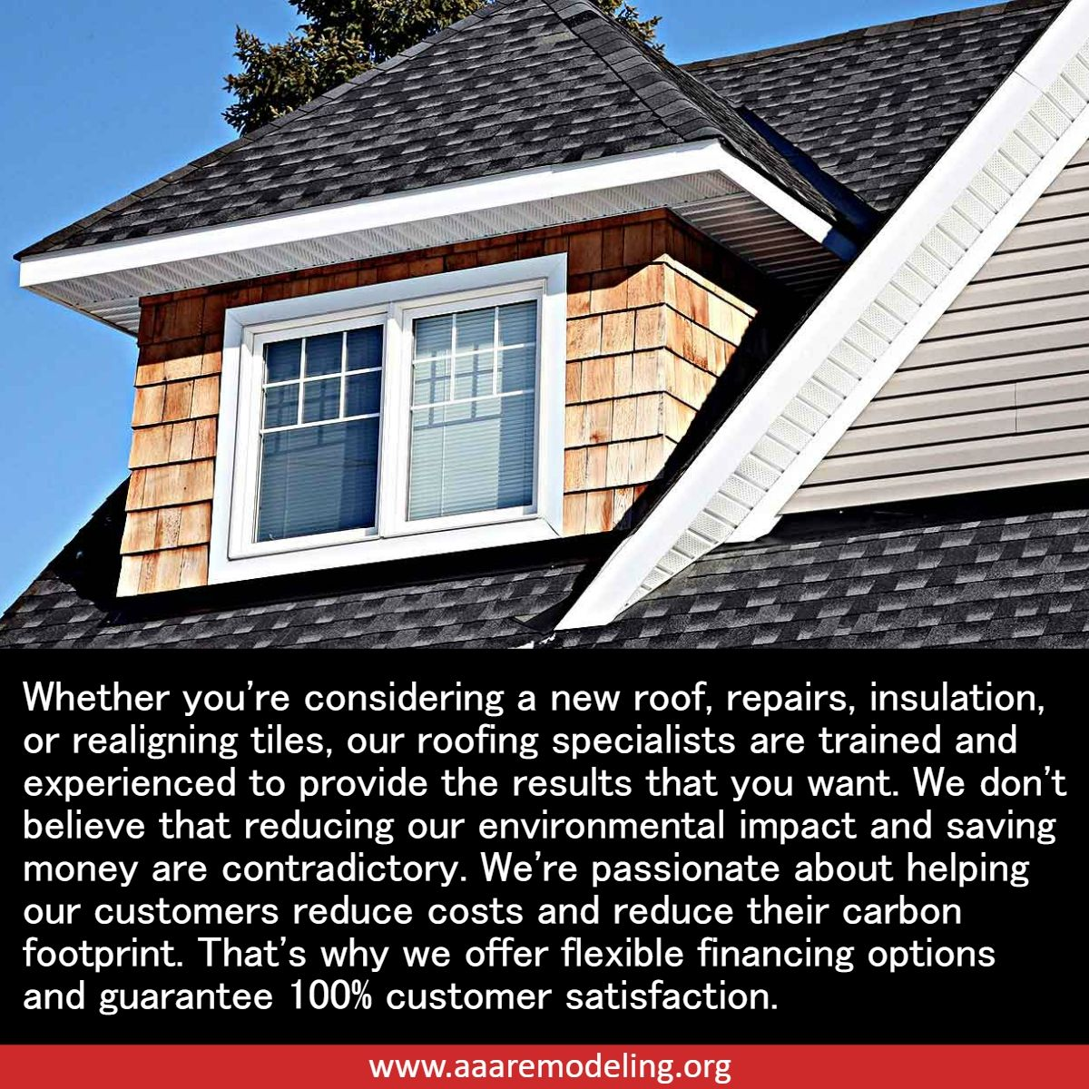 Home Remodel Roofing Specialists Roofing