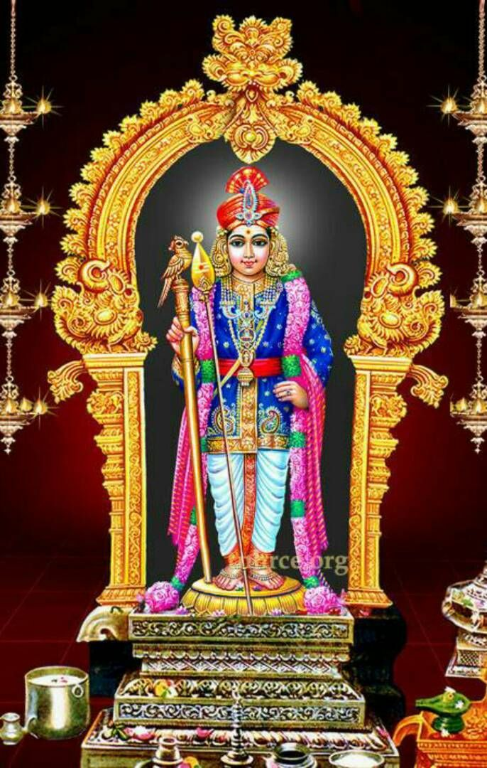 Pin by srugavel on murugar pinterest public domain wi fi lord murugan wallpapers contents mantra hospitals sisters songs thecheapjerseys Gallery