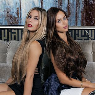 Bellami mochachino brown 1c 220g 22 use code prettygrace for the most amazing clip in hair extensions pmusecretfo Image collections