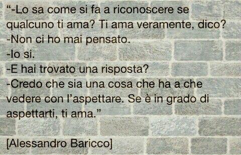 #baricco